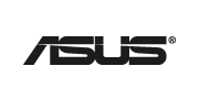 Reparações Asus