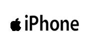 Reparações iPhones