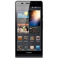 Huawei P6_frt