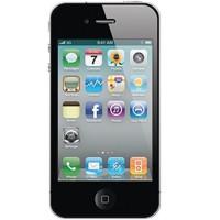 IPhone 4G_FRT