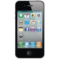 IPhone 4S_FRT