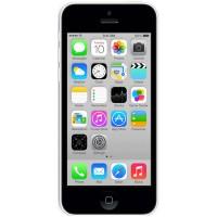 IPhone 5C_FRT