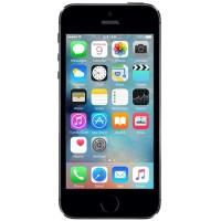 IPhone 5G_FRT