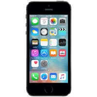 IPhone 5S_FRT