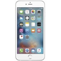 IPhone 6Plus_FRT