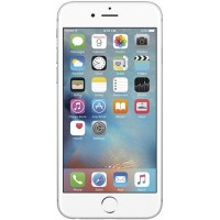 IPhone 6SPlus_FRT