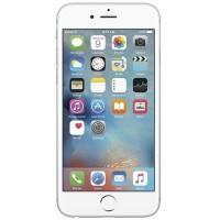 IPhone 6S_FRT