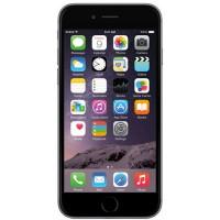 IPhone 6_FRT