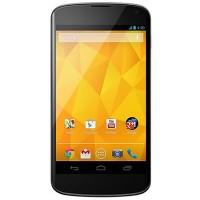 LG Nexus4_frt