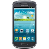 Samsung Galaxy S3 mini_frt