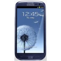 Samsung Galaxy S3_frt