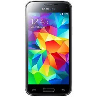 Samsung Galaxy S5 mini_frt
