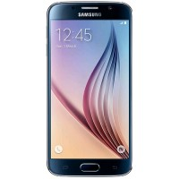 Samsung Galaxy S6_frt