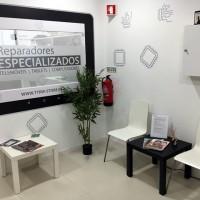 TTRW Store Leiria 2018