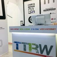 TTRW_Setubal_02