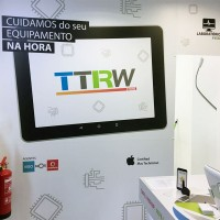TTRW_Setubal_03