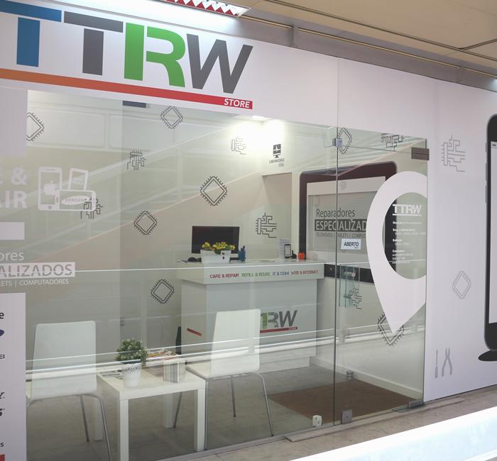 TTRW_Store_Aveiro
