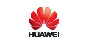 Reparamos Huawei