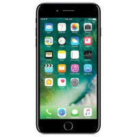 Apple iphone 7 7Plus