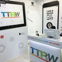 TTRW_Setubal