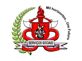 ssrsb