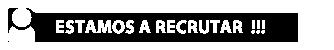 recrutamento_btS