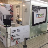 TTRW Store Lamego