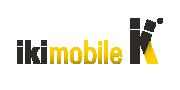 iKimobile