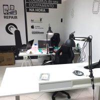 TTRW Store Coimbra República